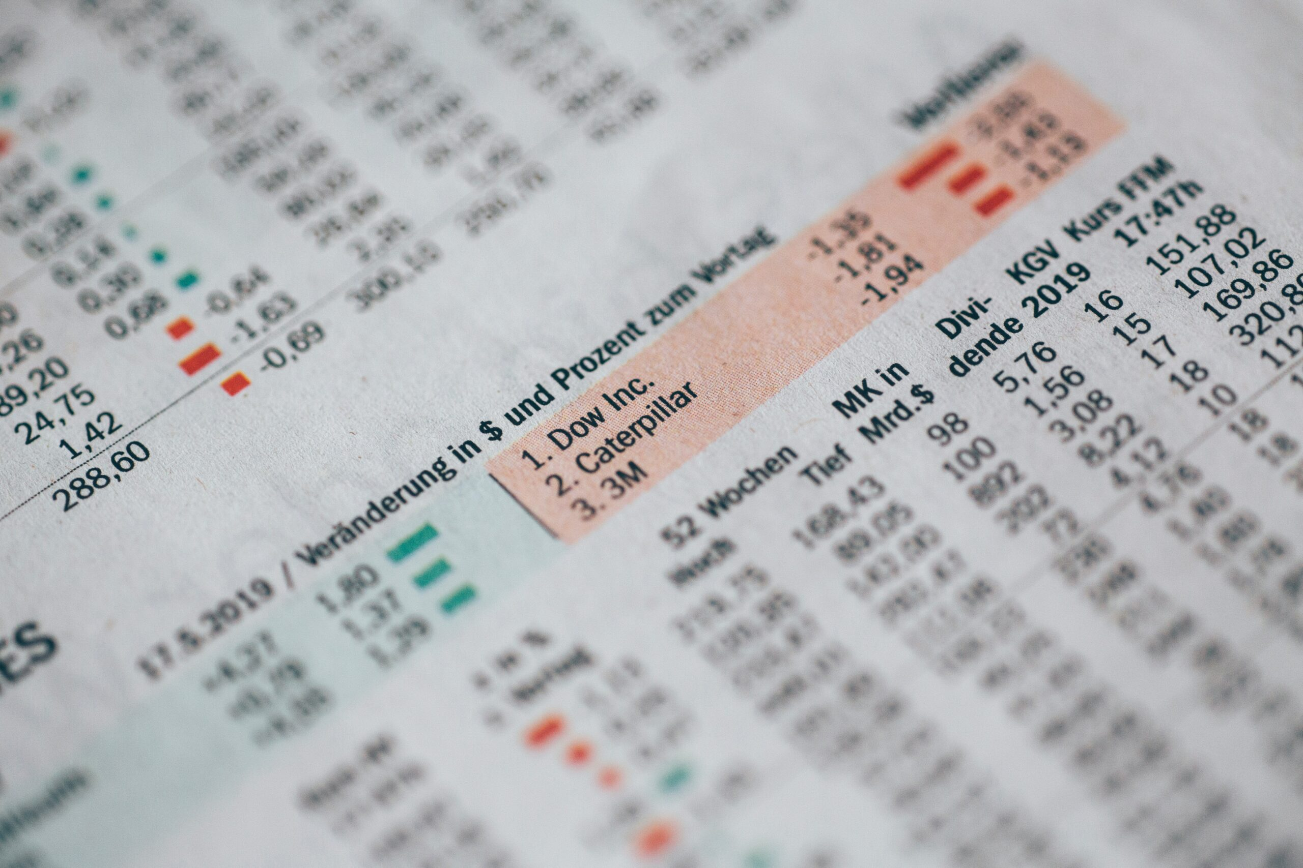2020-04-01: COVID-19 Sharpens PowerON's Market Focus