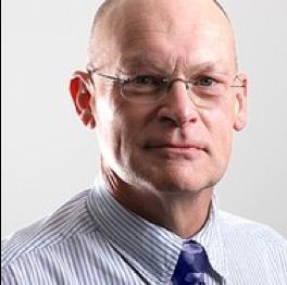 Ross Martin Green