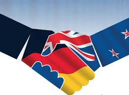 2020-06-01 PowerON joins German-New Zealand Chamber of Commerce