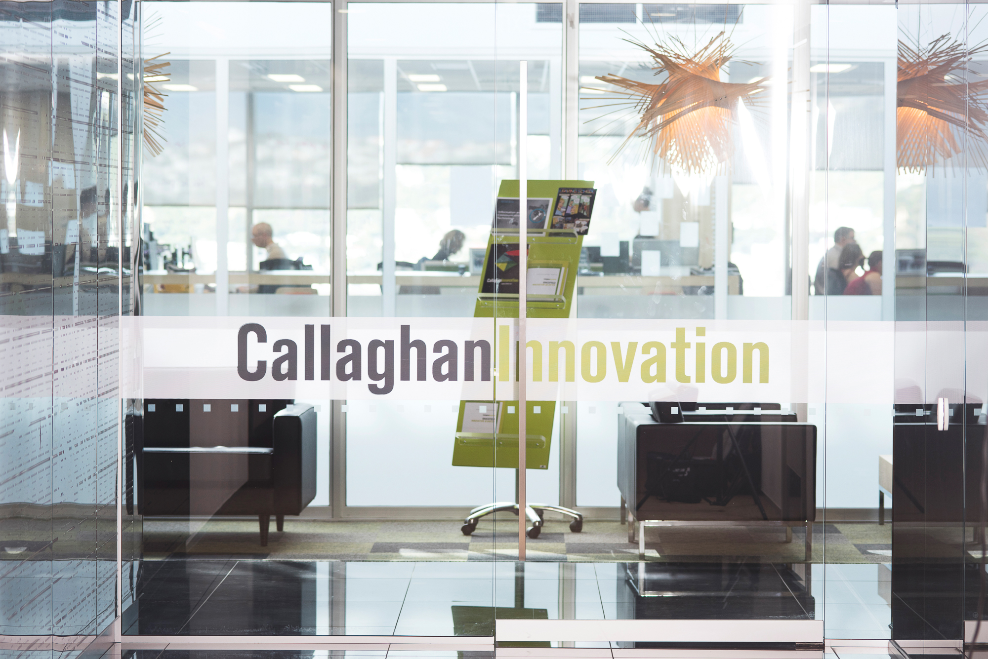 PowerON Acknowledges R&D Grant from Callaghan Innovation (New Zealand)